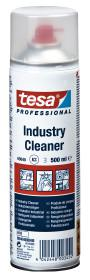 TESA Industry Cleaner 500 ml